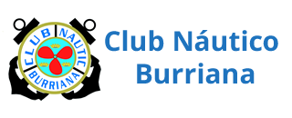Club Nautico Burriana